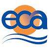 Energy Coordinating Agency Philadelphia