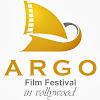 Argo FilmFestival