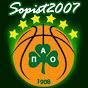 Sopist2007