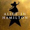 Alice in Hamilton