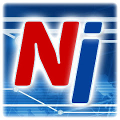 Рейтинг youtube(ютюб) канала NovatorIDEA