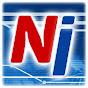 youtube(ютуб) канал NovatorIDEA