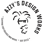 Azzys Design Works