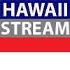 HawaiiStream