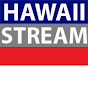 HawaiiStream