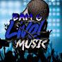 BamG LiveMusic