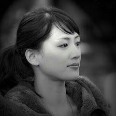 Chin Lee