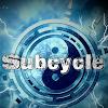 DJSubcycle
