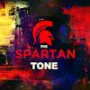 The Spartan Tone