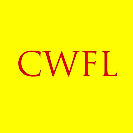 CWFL2012