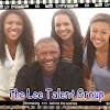 Lee Talent Group
