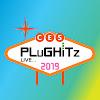 PLuGHiTz Live