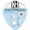 Noble Homestead