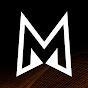 miniladdd Youtube Channel