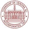 Verona NJ