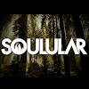 Soulular Music