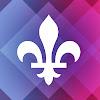 Ministère de la Culture et des Communications du Québec