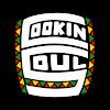 cookinsoul