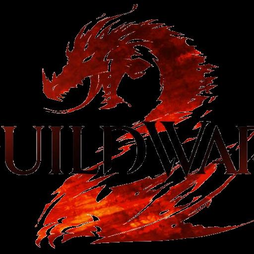 Guilds2Wars