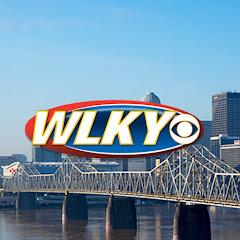 WLKY News Louisville