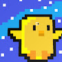 The Yellow Ducky