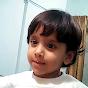 faizmuhammad786