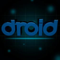droidComp