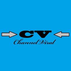 cv viralkan