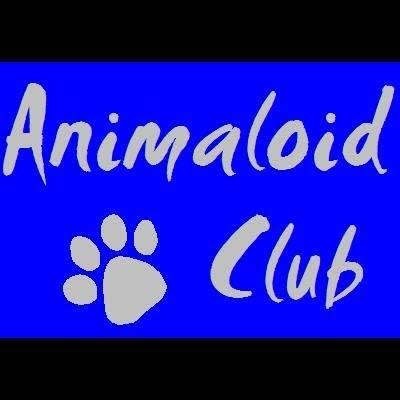 AnimaloidClub