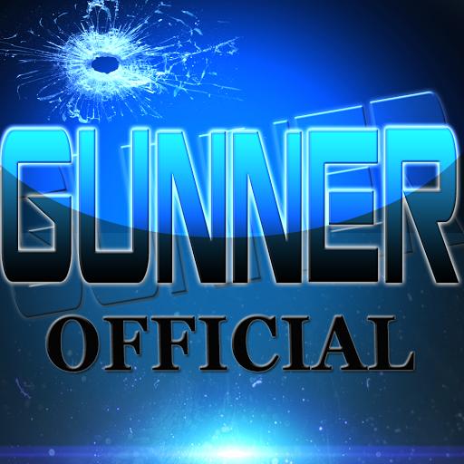 GuNnErOfficial
