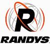RANDYS Worldwide Automotive, Inc.