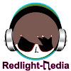 TheRedlightMedia