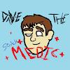 DaveTheSniper