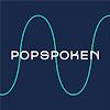 Popspoken SG