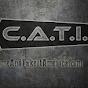 CATI  Texas
