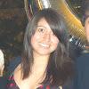Arianna Hernandez