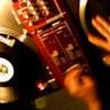 DJSnare