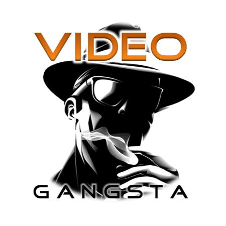 VideoGangsta