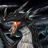 DragonGodValstrath