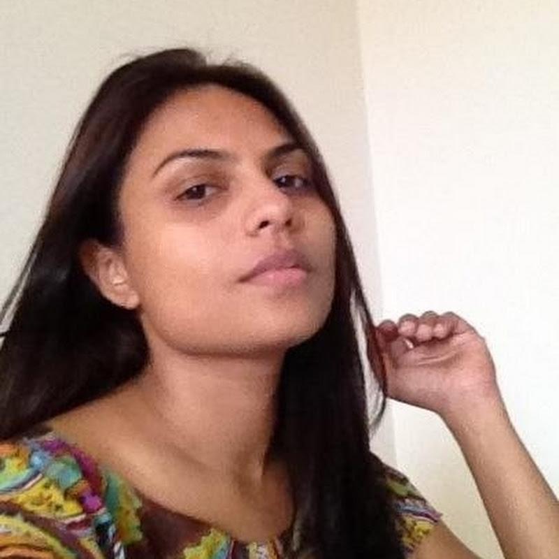 Dhivehi oriyaan video