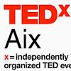 TEDx Aix