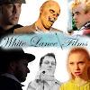 WhiteLance