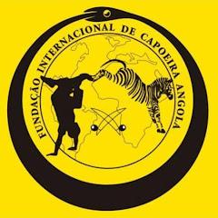 Fundação Internacional De Capoeira Angola