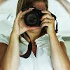 Mandy fotografie