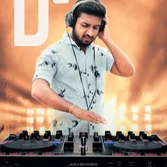 Shivratri Special Dj Remix