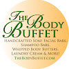 The Body Buffet