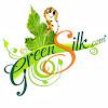 GreenSilk.com
