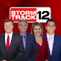 StormTrack12 WCTI-TV