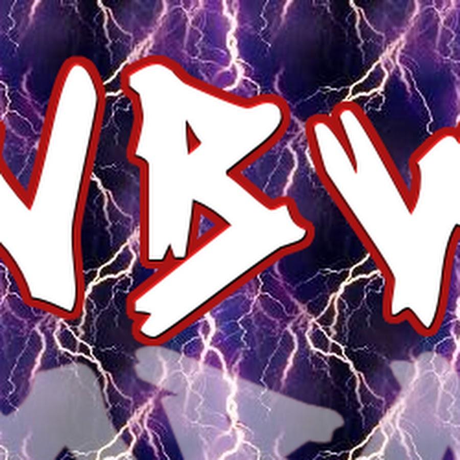 wbw world backyard wrestling youtube