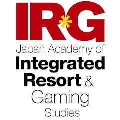 IR*ゲーミング学会